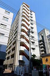 フェルト627[13階]の外観