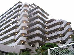 須磨白川台レックスマンション
