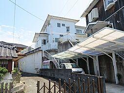 福岡県大牟田市平原町