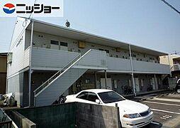 新安城駅 3.5万円