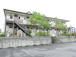 瀬田駅 2.5万円