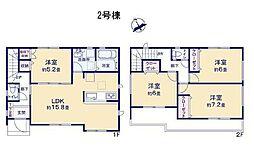 山口駅 2,280万円