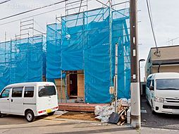 千葉県佐倉市稲荷台1丁目