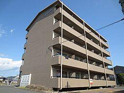 Le  Place  2000[1階]の外観