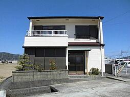 御坊駅 6.5万円