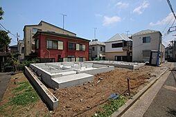 神奈川県横浜市磯子区広地町