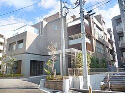 ディアスタ鎌倉由比ガ浜