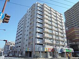 中銀松戸マンシオン505号