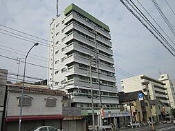 東横藤棚マキレジデンス