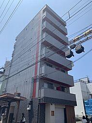 住ノ江駅 5.0万円