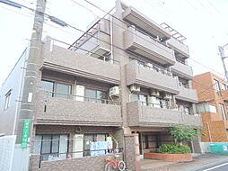ドラゴンマンション橋本十番館(6468-3)