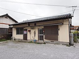 田川後藤寺駅 3.2万円