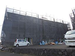 志摩神明駅 3.6万円