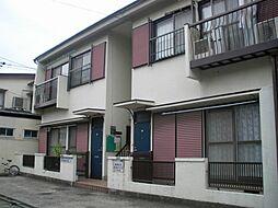 学芸大学駅 2.6万円