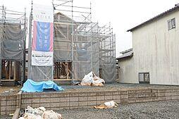 静岡県掛川市洋望台