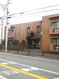 ユニヴェール花屋敷壱号館 2階