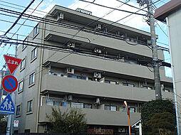 ライオンズマンション町田中町