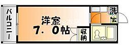 備前三門駅 1.9万円