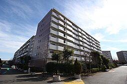 金沢シーサイドタウン並木二丁目第1住宅