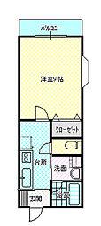 上越妙高駅 4.8万円