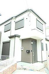 神奈川県横浜市中区西之谷町145-24