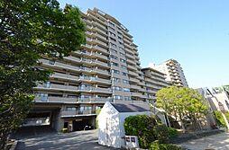 ラ・ビスタ宝塚サウステラス1番館