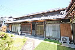 三重県伊賀市小田町43