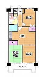 パルムハウス江坂