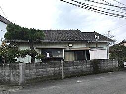 徳島県小松島市神田瀬町
