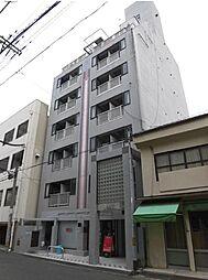 福山駅 2.8万円