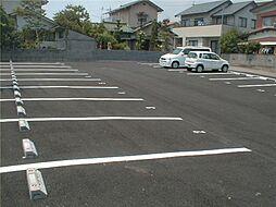 松本駅 0.5万円