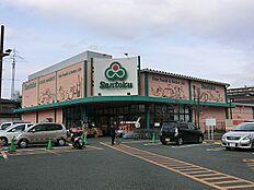三徳成瀬店
