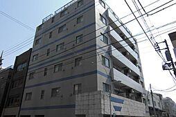 入谷アムフラットII