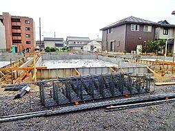 愛知県常滑市阿野町6丁目108番地
