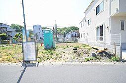 東京都日野市落川