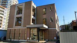 穴川駅 4.9万円