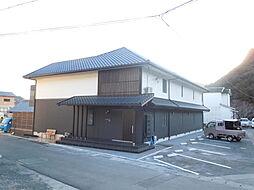 桜ヶ丘 6.5万円