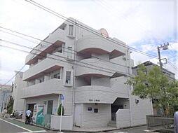 能見台駅 1.5万円