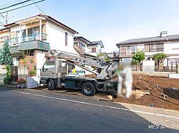 埼玉県狭山市大字水野