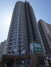 イーストゲートタワー川口
