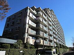 ライオンズマンション青梅第2 5階
