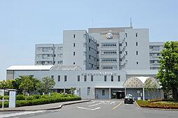 市川総合病院 ...