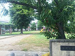 宮浦公園 徒歩...