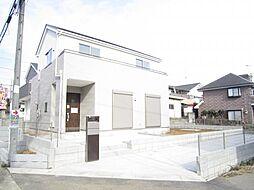 埼玉県東松山市大字上唐子