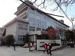 高砂小学校…約...