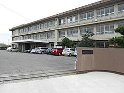 平坂中学校