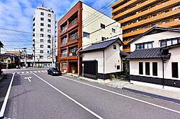 新潟県新潟市中央区西堀通11番町1645番地3
