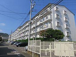 ガーデンライフ久里浜壱番館