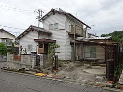 愛媛県西条市下島山甲