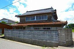 鳥取県米子市古豊千